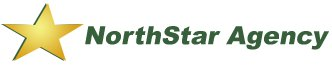 NorthStar Agency Iowa